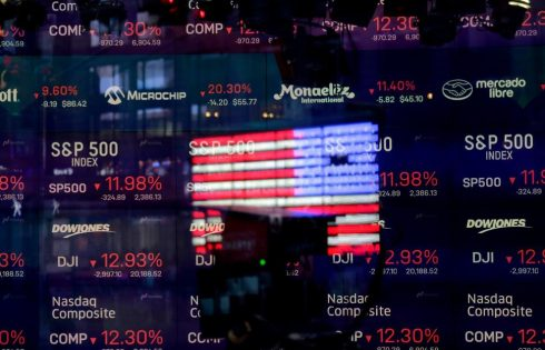 IPOs Head for Banner Year on Stock Market's Strength