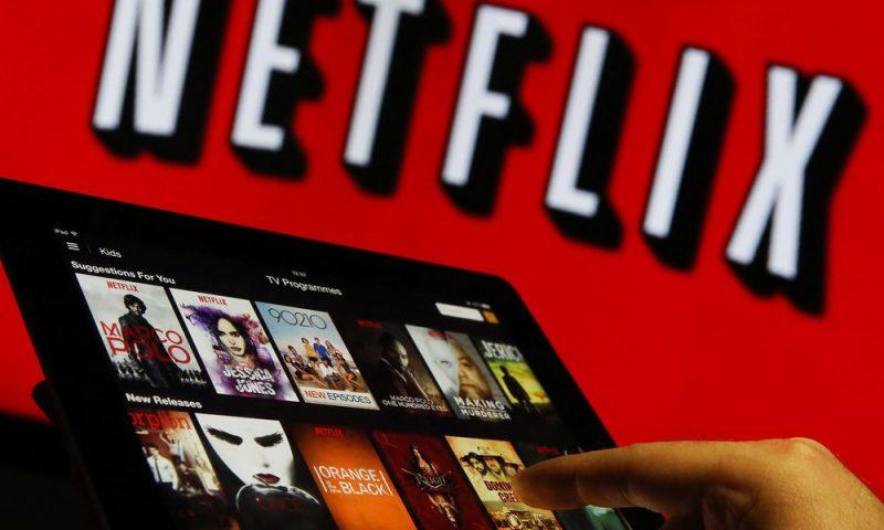 Netflix Inc. (NFLX), Redfin Corporation (RDFN)