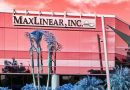 MaxLinear Inc. (MXL) and Bank of America Corporation (BAC)
