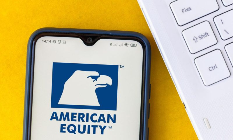 American Equity Investment Life Holding Company (AEL) and CBIZ Inc. (CBZ)?
