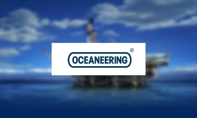 Essent Group Ltd. (ESNT) and Oceaneering International Inc. (OII)