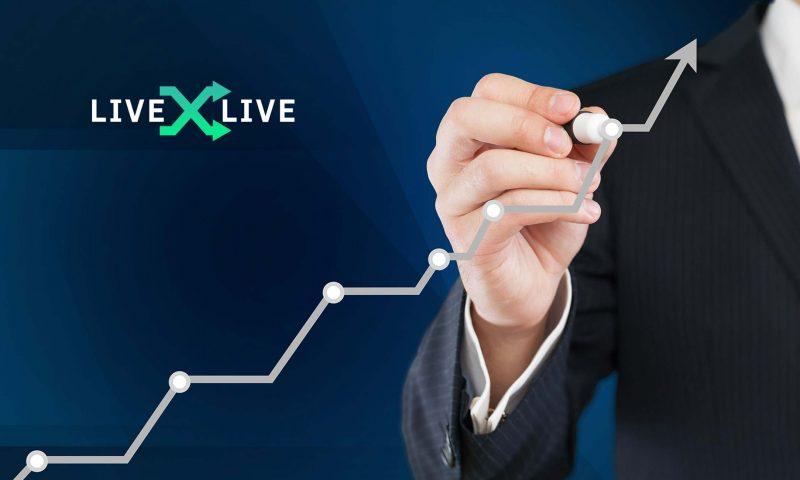 Natera Inc. (NTRA) and LiveXLive Media Inc. (LIVX)
