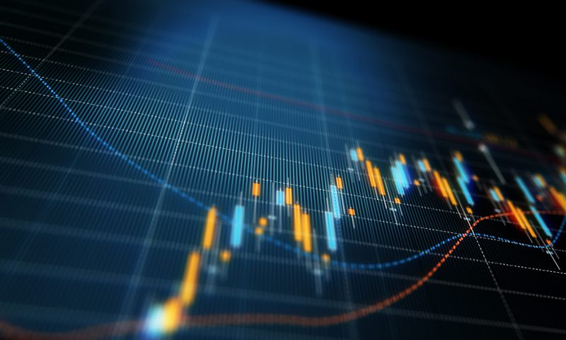Skyworks stock rises on earnings, outlook