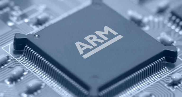 Taiwan Processor Chip Maker to Set up $3.5 Billion U.S. Arm