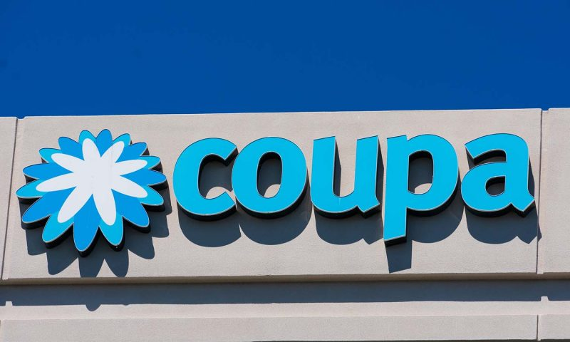 Denison Mines Corp. (DNN) and Coupa Software Incorporated (COUP)