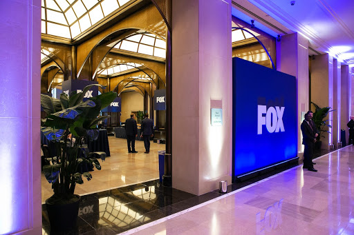 Fox Corporation (FOX) and Root Inc. (ROOT)