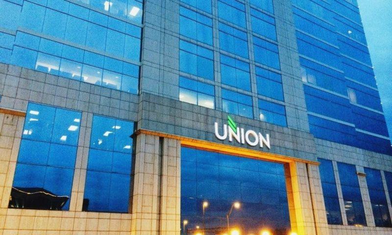 Union Bankshares Inc. (UNB) Soars 2.13%