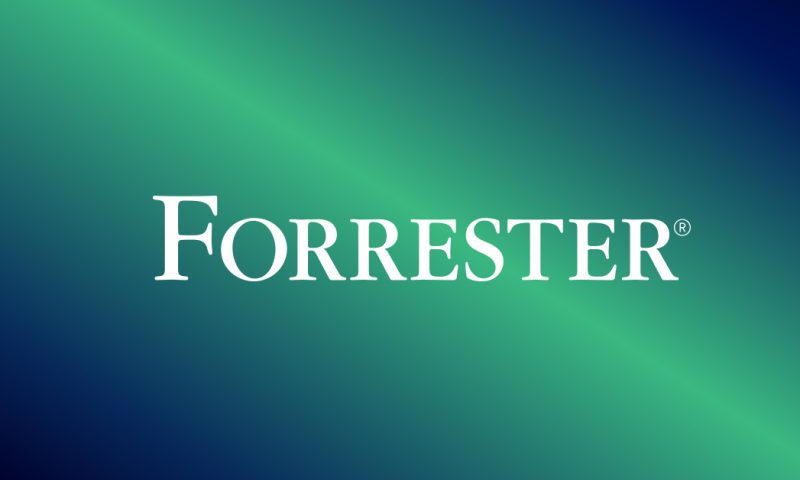 Forrester Research Inc. (FORR) Soars 1.3%