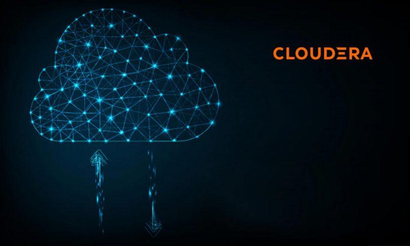 Cloudera buys back Intel's stake