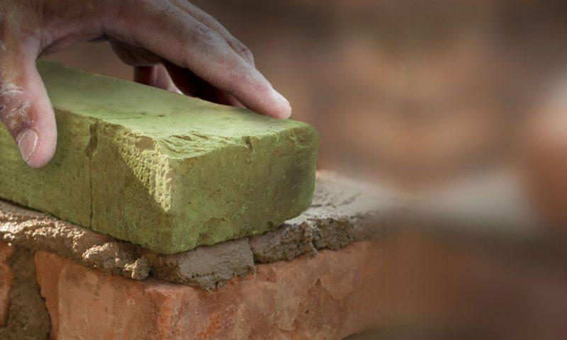Green Brick Partners Inc. (GRBK) Soars 4.61%