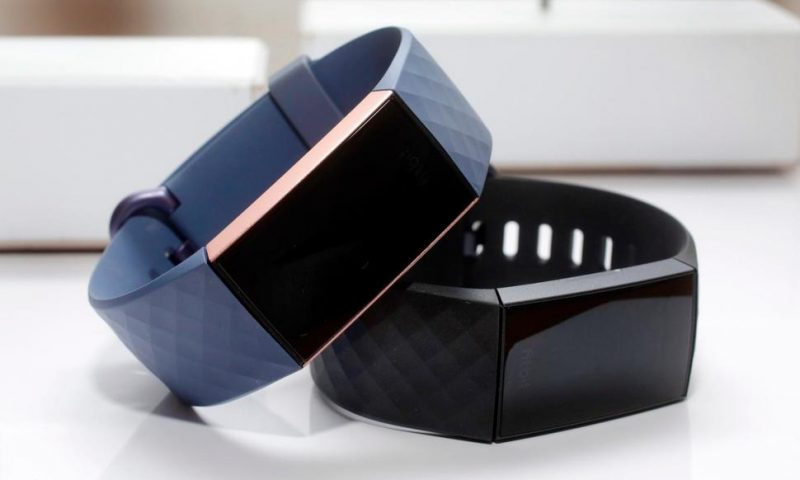 EU Clears Google's $2.1B Takeover of Fitbit, With Conditions