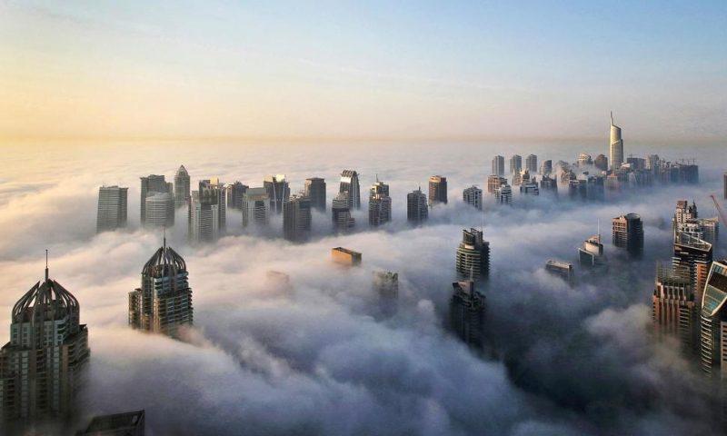 UAE Top Diplomat Acknowledges Visa Restrictions on Pakistan