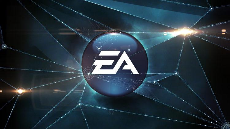 Electronic Arts Inc. (EA) Rises 1.09%