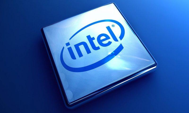Intel Corporation (INTC) Rises 1.17%