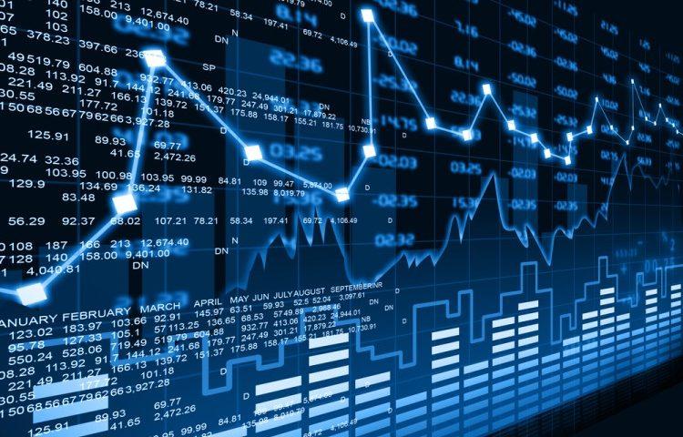 10-year Treasury yield tumbles to 1% as stocks swoon