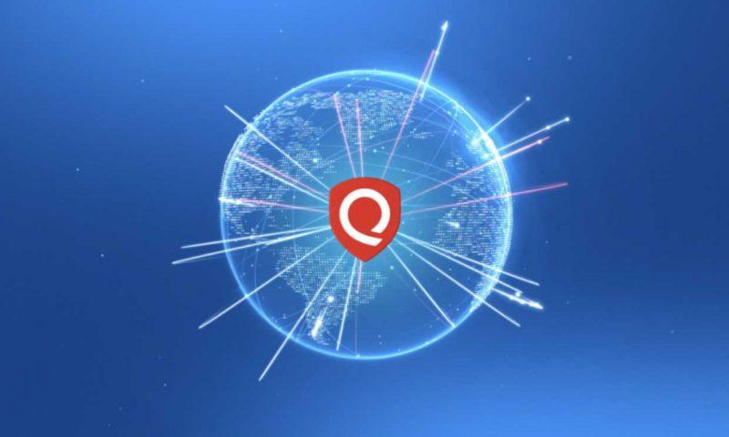 Qualys Inc. (QLYS) Soars 3.42%