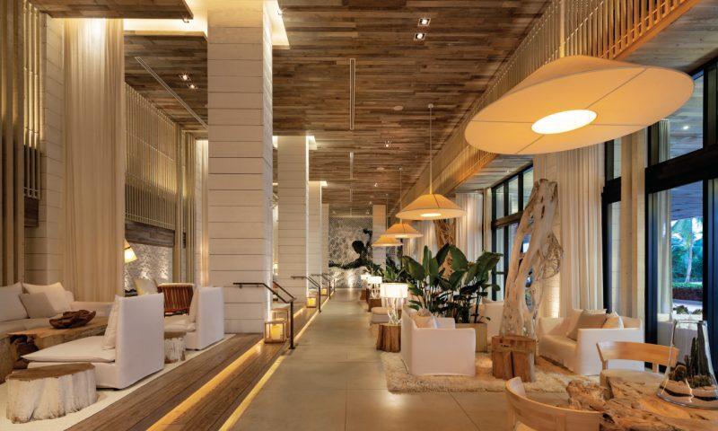 Host Hotels (HST) Rises 3.62%
