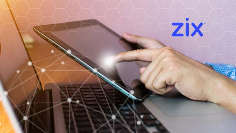 Zix Corporation (ZIXI) Soars 9.78%