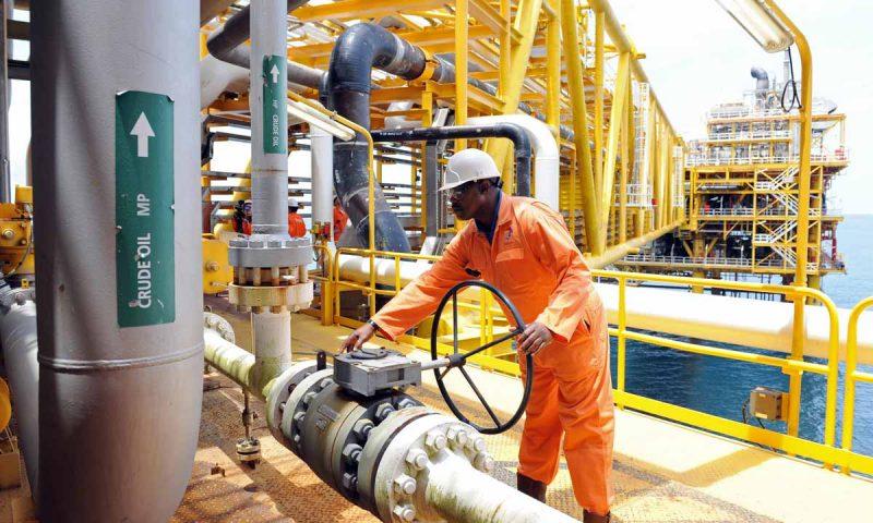 Kosmos Energy Ltd (KOS) falls 6.74%