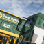 Travis Perkins like-for-like sales rise 17%