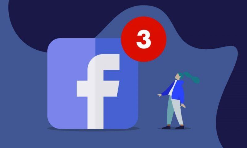 Facebook Inc (FB) gains 0.14%