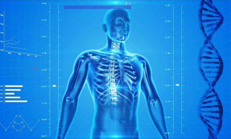 Protected: Digital Health Giant in the Making: Highly Strategic and Disciplined M&A Driving Dramatic Growth and Profitability for This Healthtech Juggernaut