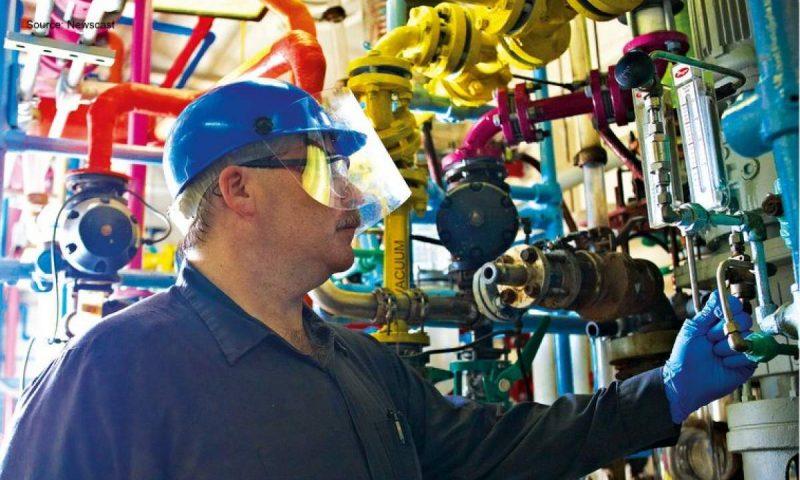 Johnson Matthey shares rise on Plug Power partnership