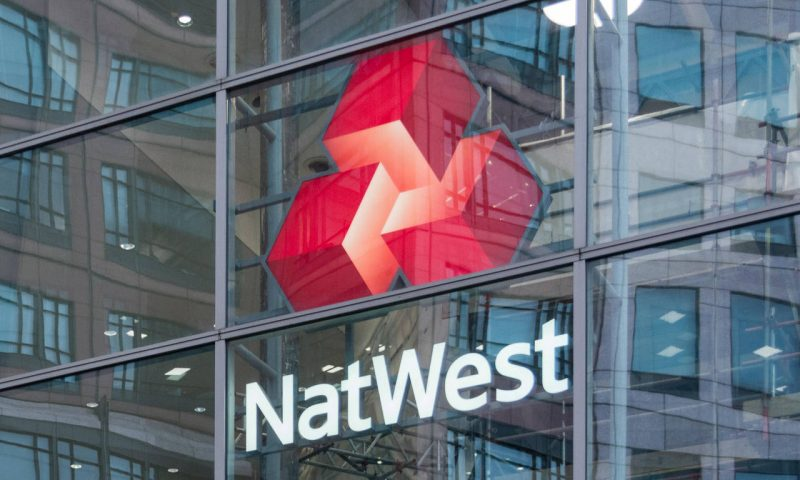 NatWest Group Plc – ADR (NWG) gains 0.5070%