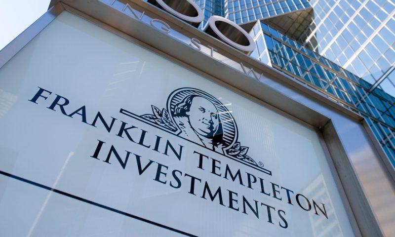 Templeton Emerging Markets (TEI) gains 0.26%