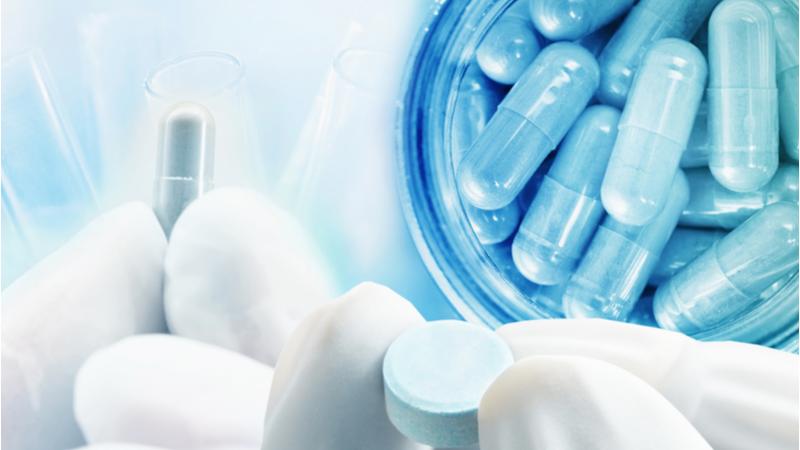 Lipocine Inc (LPCN) gains 2.48%