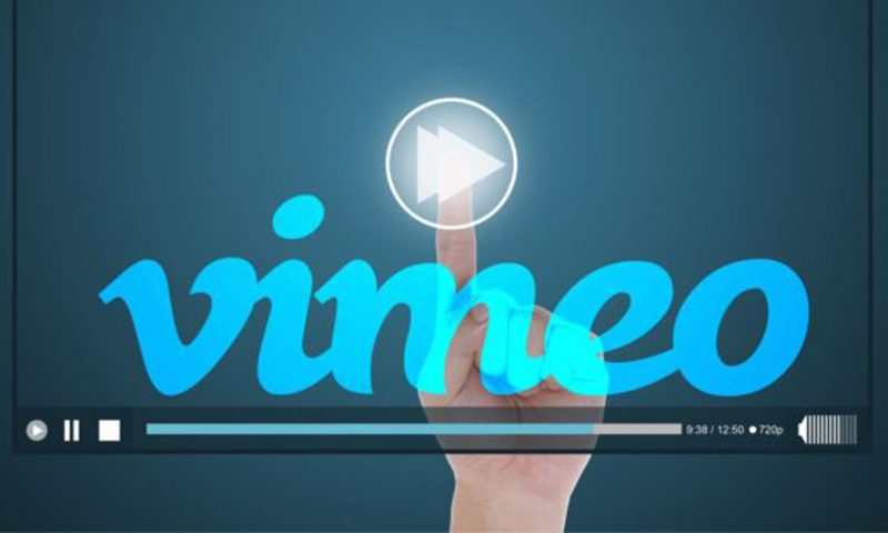 Vimeo begins trading as standalone company today