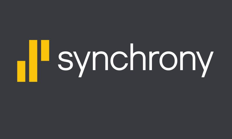 Synchrony announces approval for $2.9 billion share-buyback program