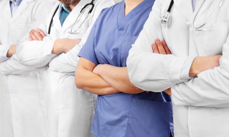 Tekla Healthcare Investors (HQH) gains 0.8640%