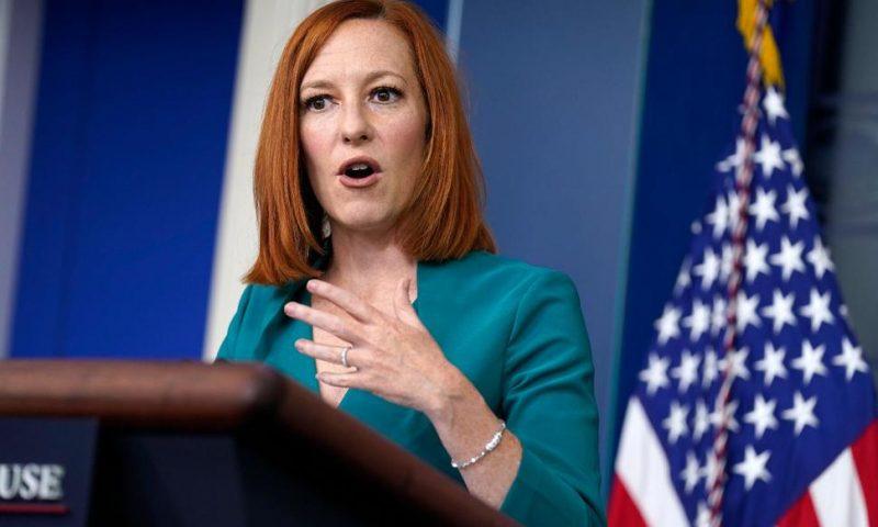 GOP Senators Ready $1T Infrastructure Counteroffer to Biden