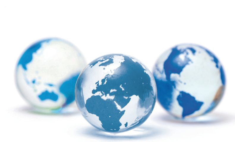 Templeton Global (GIM) falls 0.36%