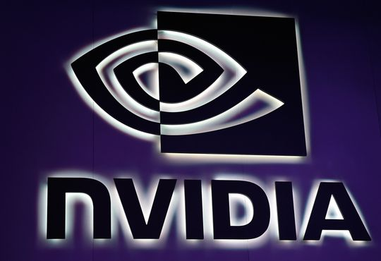 Nvidia plans first stock split in nearly 14 years, after 1,600%-plus in gains