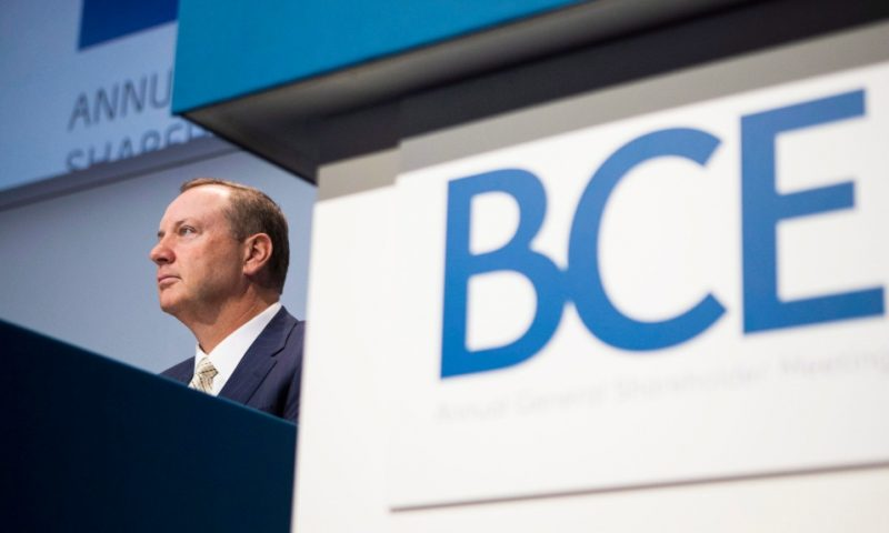 BCE Inc (BCE.TO) gains 0.15%
