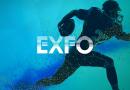 Exfo Inc (EXFO) falls 1.33%