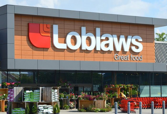 """Loblaw Companies Limited (TSE:L) Given Consensus Rating of """"Buy"""" by Brokerages"""