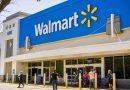 Walmart Inc (WMT) gains 0.9100%