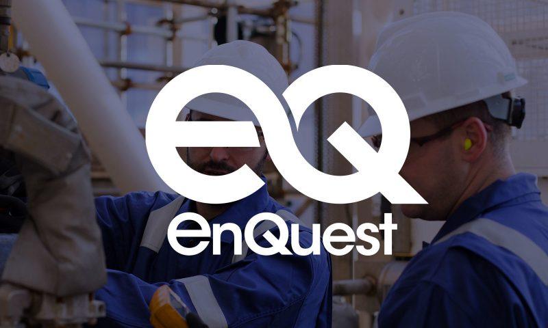EnQuest Signs New $750 Mln Debt Facility