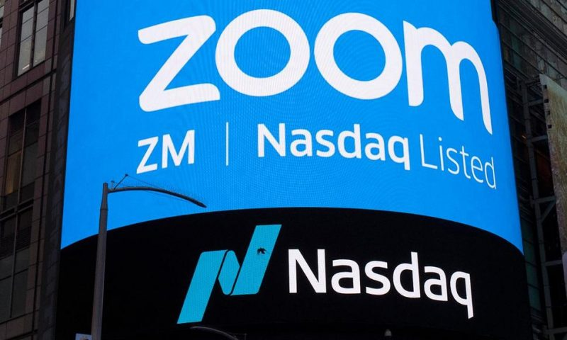 Zoom's Boom Continues in 1Q, Raising Post-Pandemic Hopes