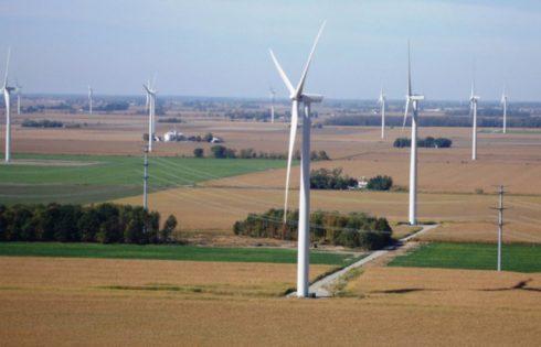 NextEra Energy Inc (NEE) gains 0.32%
