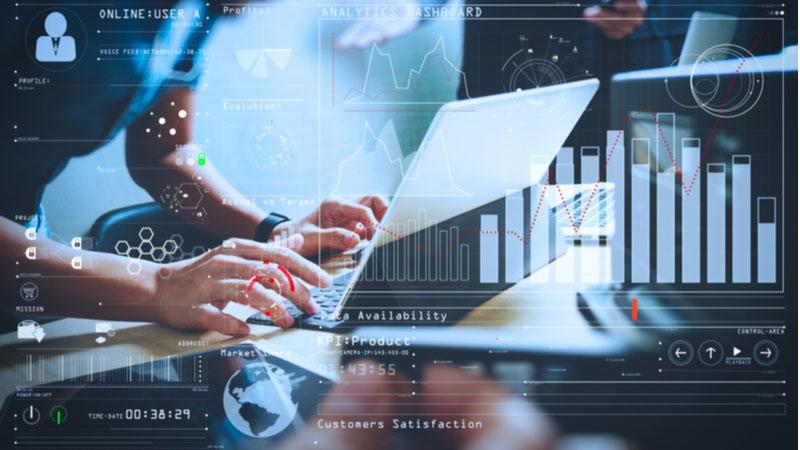 Datadog Inc – Class A (DDOG) falls 0.20%