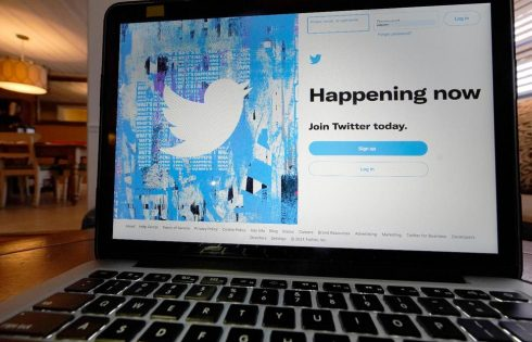 Twitter Posts Stronger-Than-Expected Q2 Results, Shares Jump