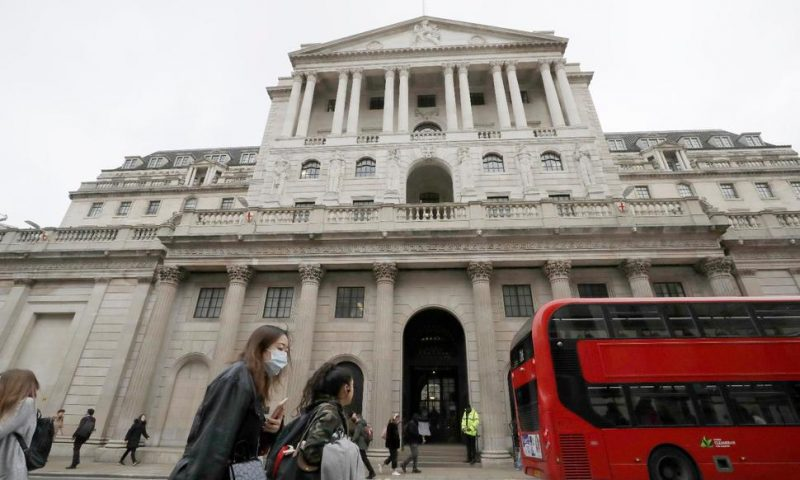 UK Urged to Defer Winding Down of Salary Support Program