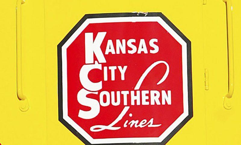 Kansas City Southern Delays Vote on $33.6B Rail Takeover Bid