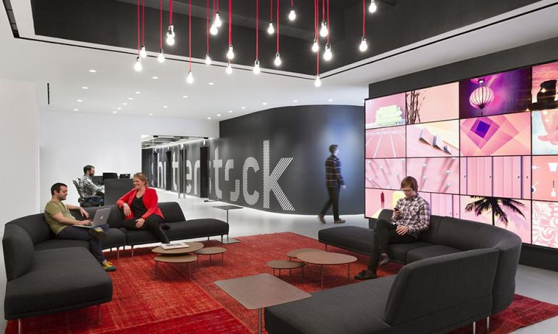 Equities Analysts Issue Forecasts for Shutterstock, Inc.'s FY2022 Earnings (NYSE:SSTK)