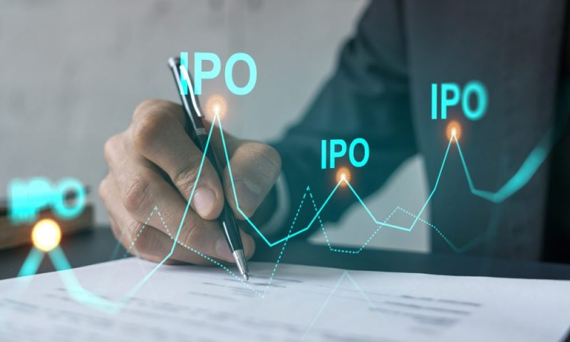 EngageSmart IPO terms could value company at up to $4.0 billion