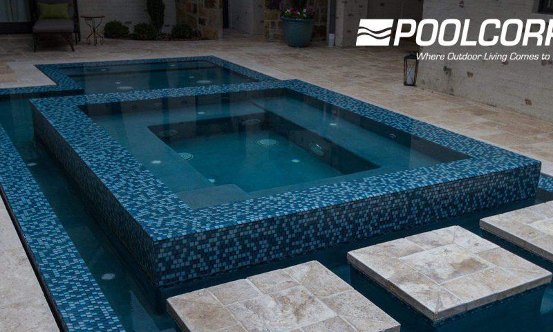 Pool (POOL) falls 1.16%